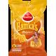 Hamka,s Original