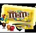 M&M,S